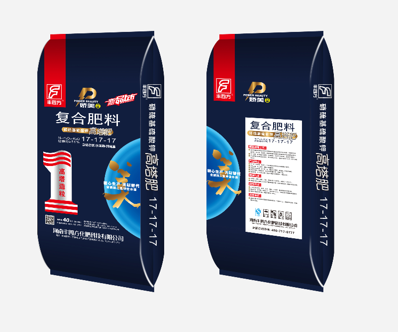 yabo亚搏app17-17-17  40kg